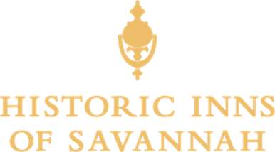 Historic Inns of Savannah Logo