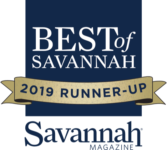 Best of Savannah Hotel